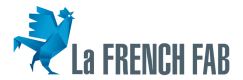 label-la-french-fab_article_image